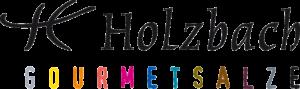 holzbach.de