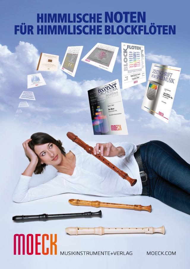 Moeck Anzeige 2012 erschienen