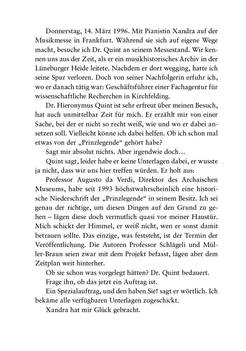 Text und Typo: Christoph Zehm