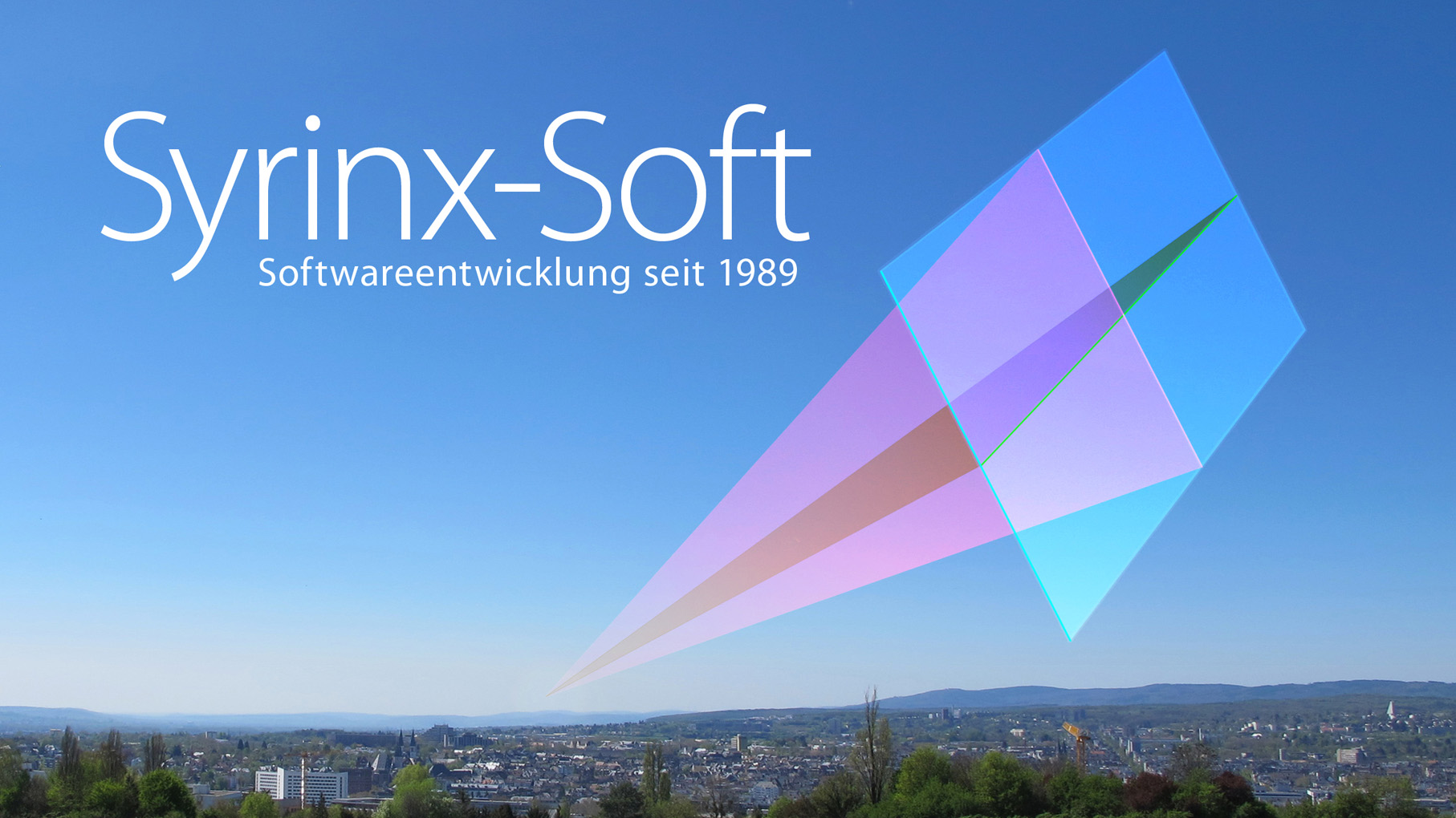 syrinx-soft-header-motiv