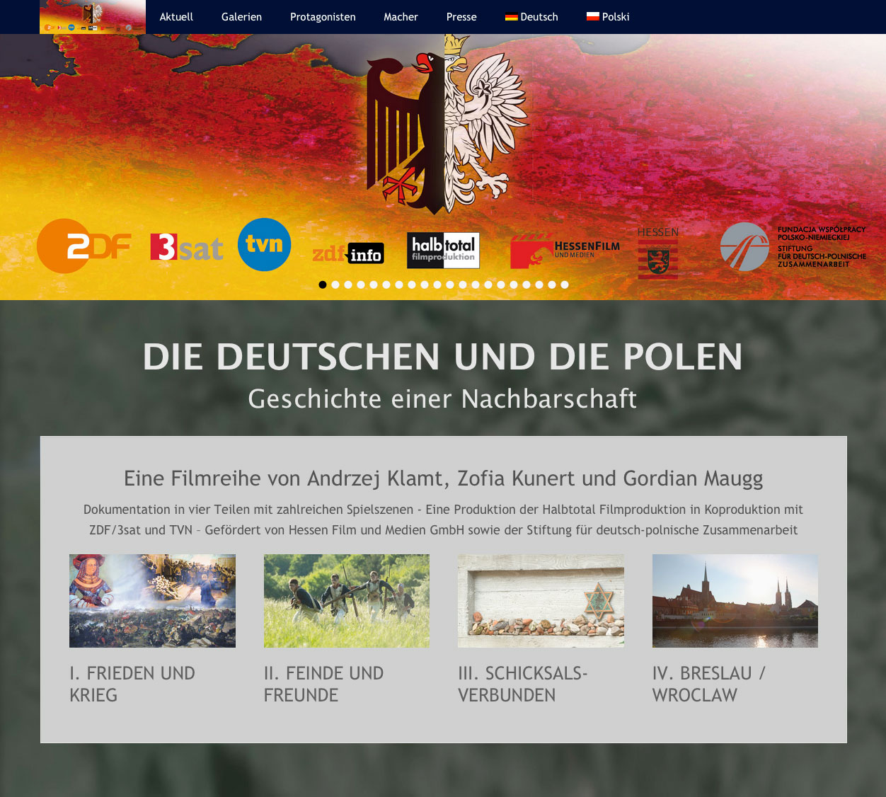 deutsche-polen-eu-screen