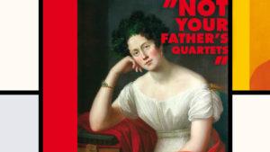 Moderne für die Klassik: Neue Notenedition
