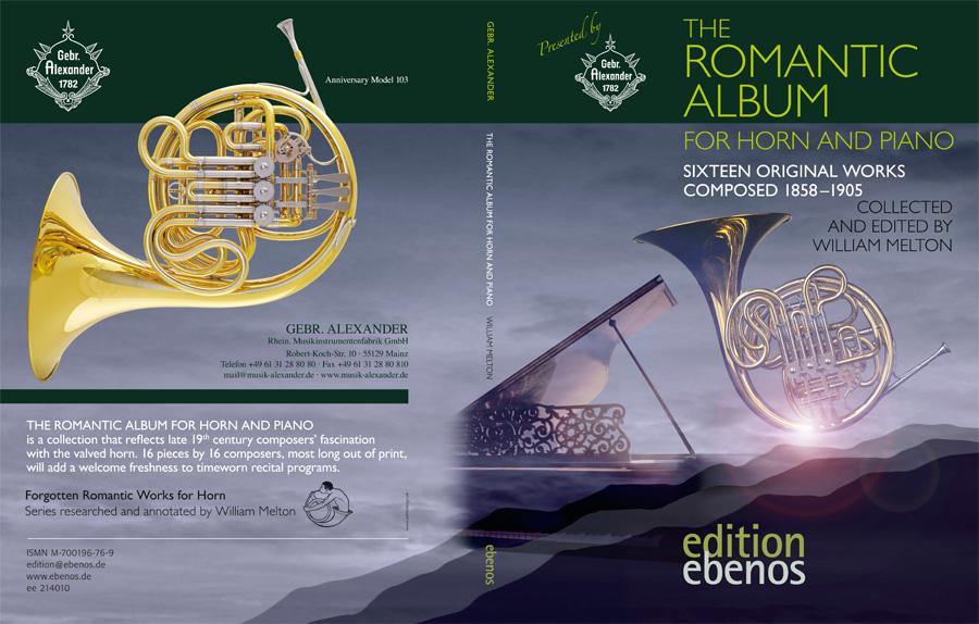 Romantic-Album-Umschlag