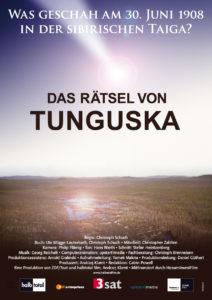 Filmplakat 2008