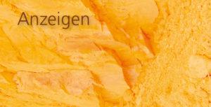 Zehm Design Projekte Anzeigen