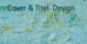 Zehm Design Projekte Cover Titel