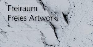 Zehm Design Projekte Artwork Freiraum