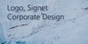 Zehm Design Projekte Logo Signet Corporate