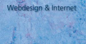 Zehm Design Projekte Websites