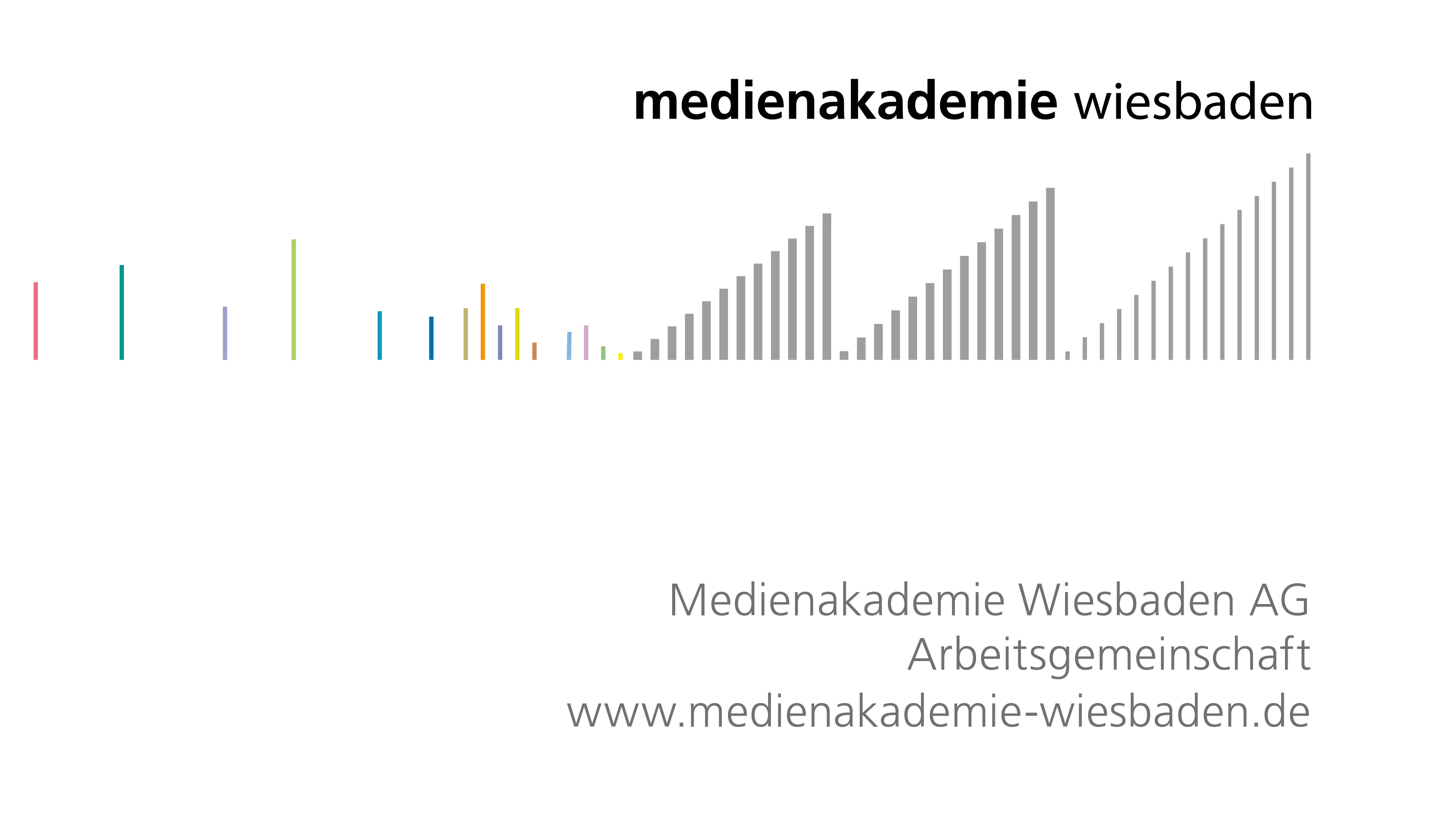 Medienakademie Wiesbaden